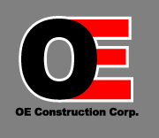 OE Construction Corp.
