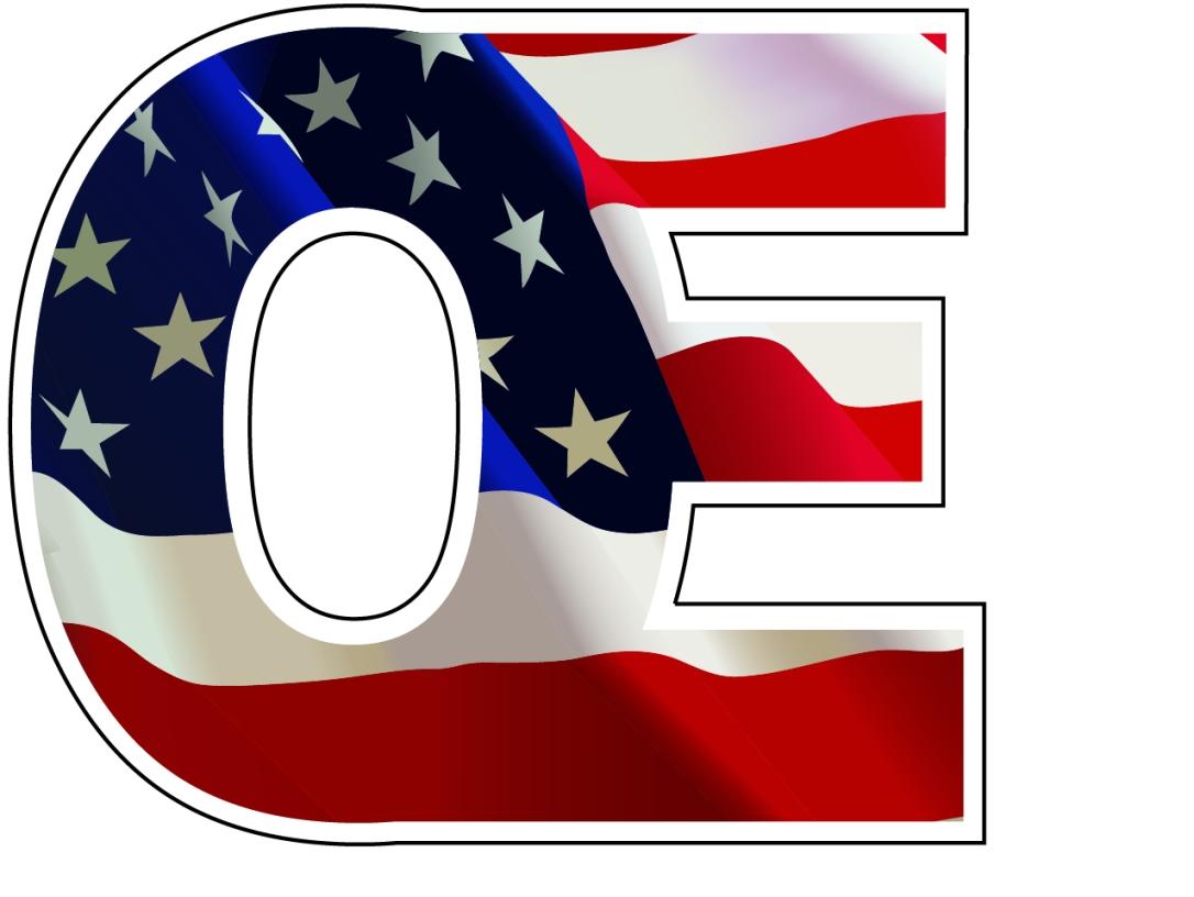 OE_American flag